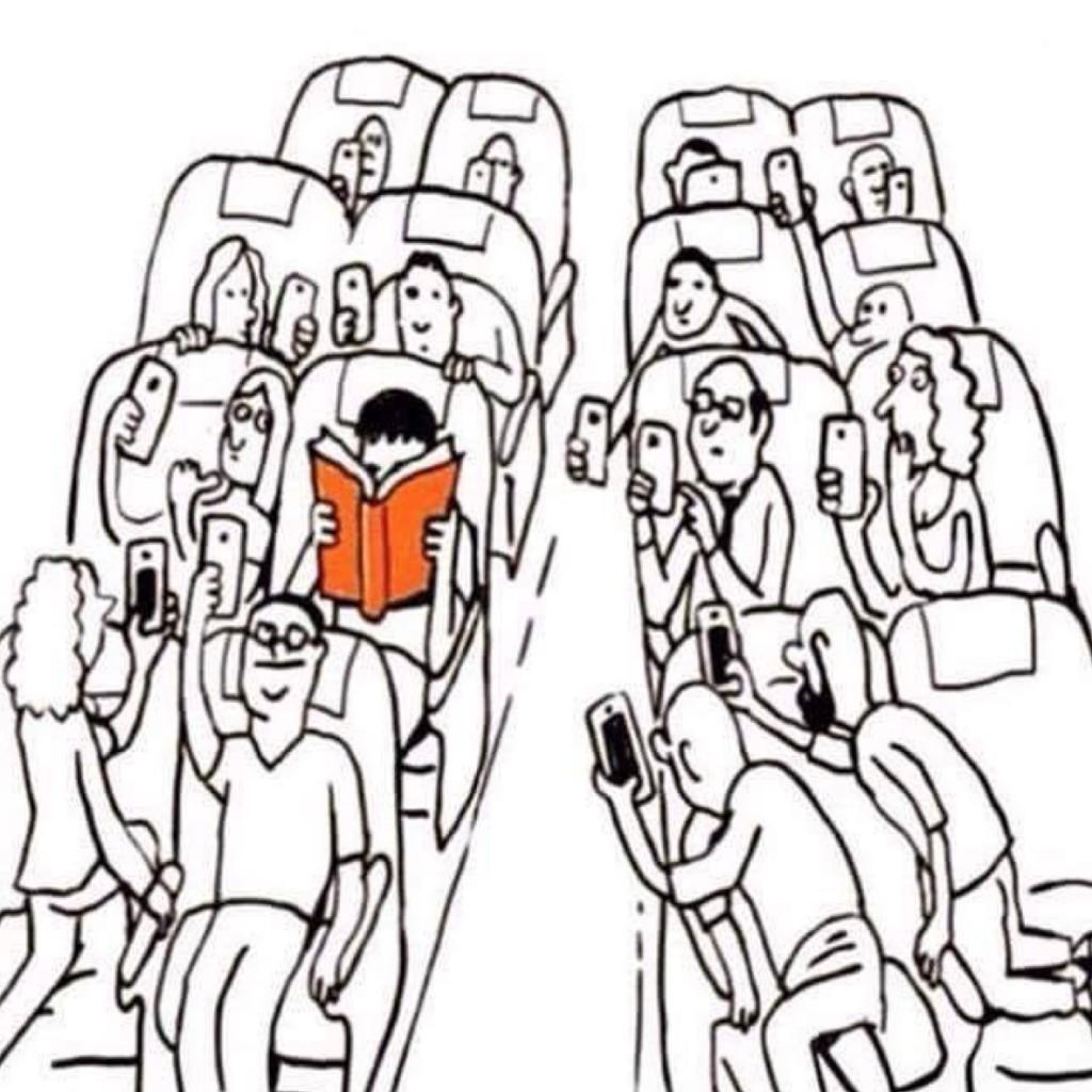 book_cellphones