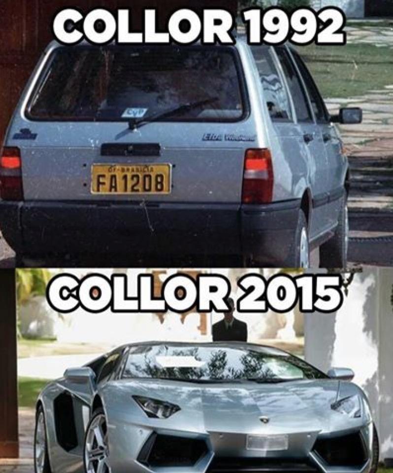 collor2