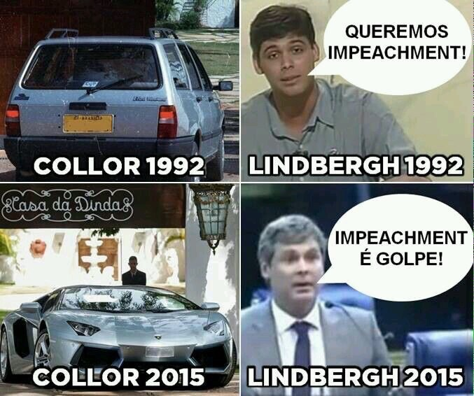 collor_lind