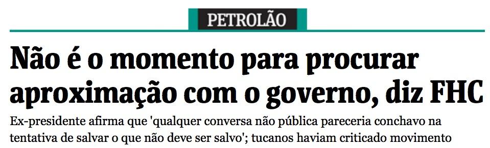 folha_fhc
