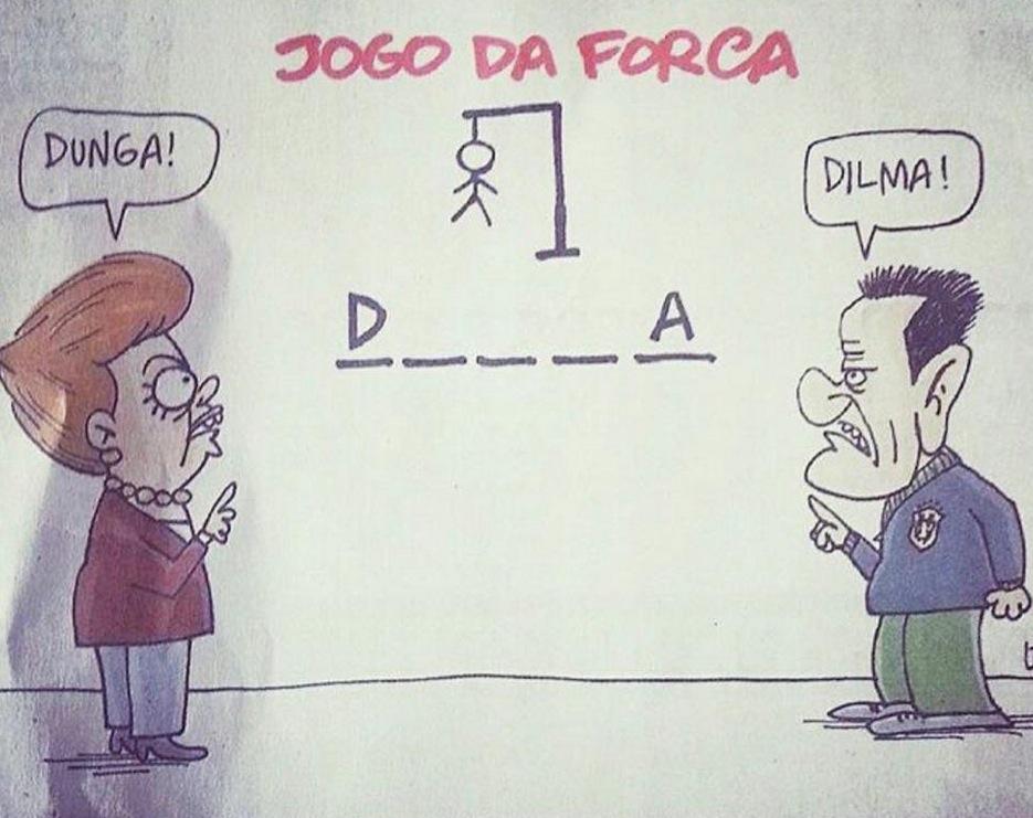 forca_hangman