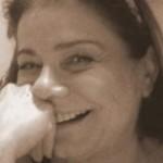 Silvana_Destro