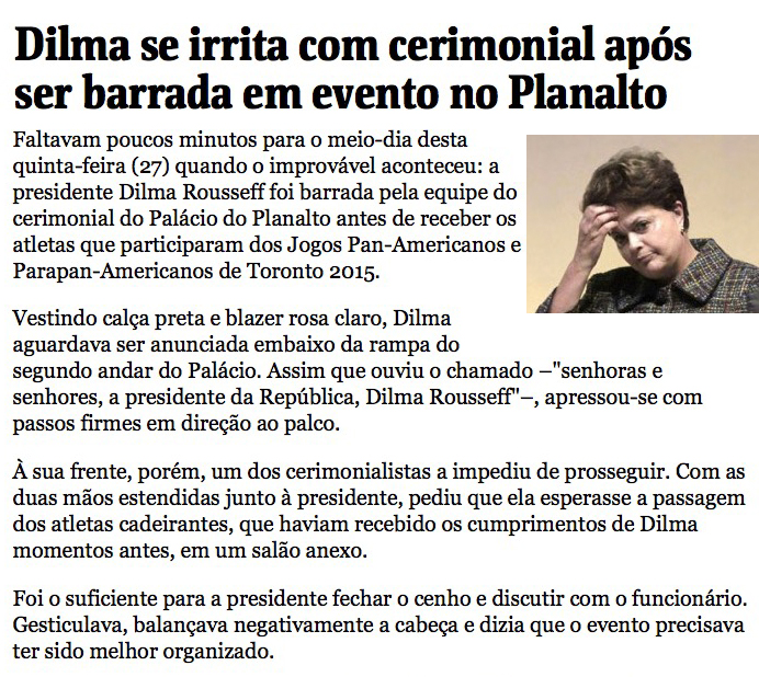 barrada3