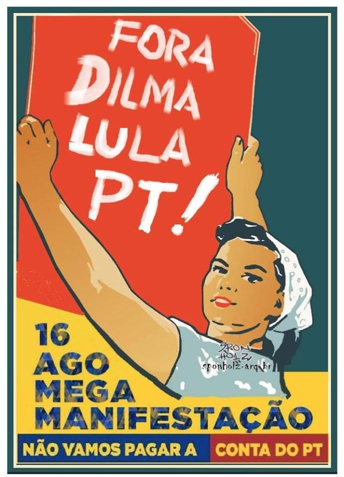 mega_demonstration