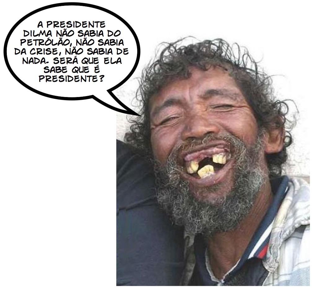mendigo3
