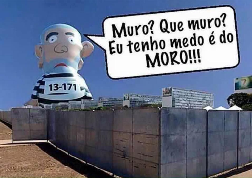 muro_moro