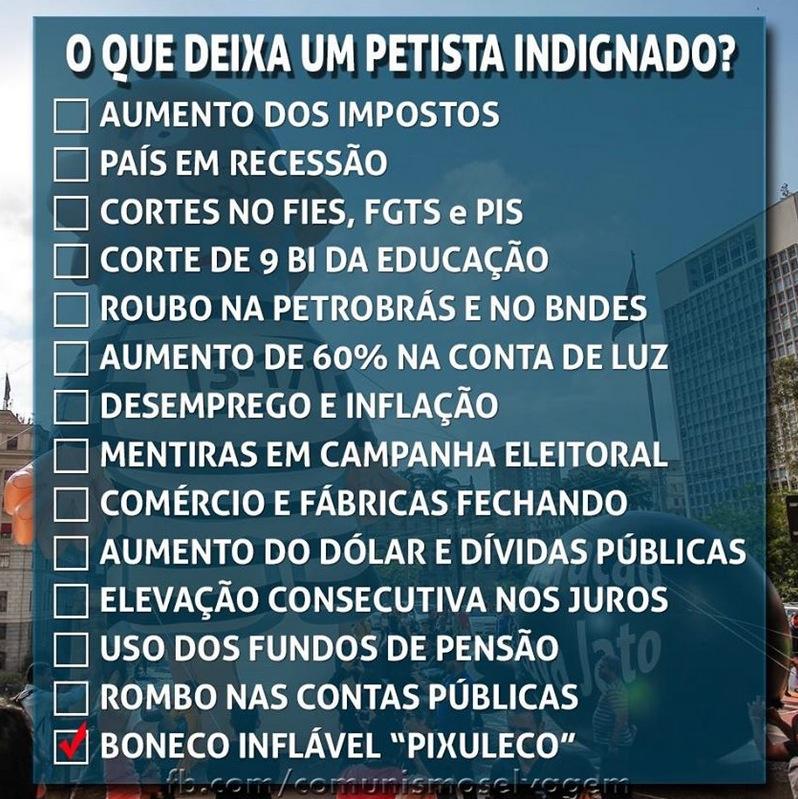 pixuleco_pt
