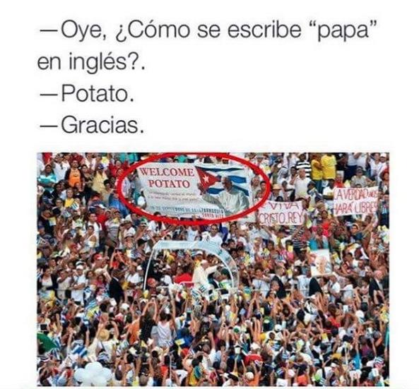 pope_potato