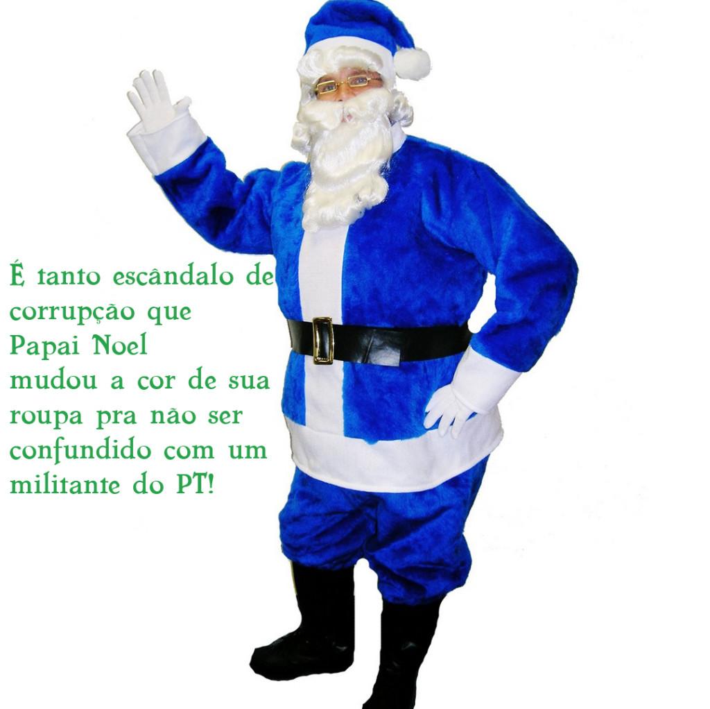 blue_santa