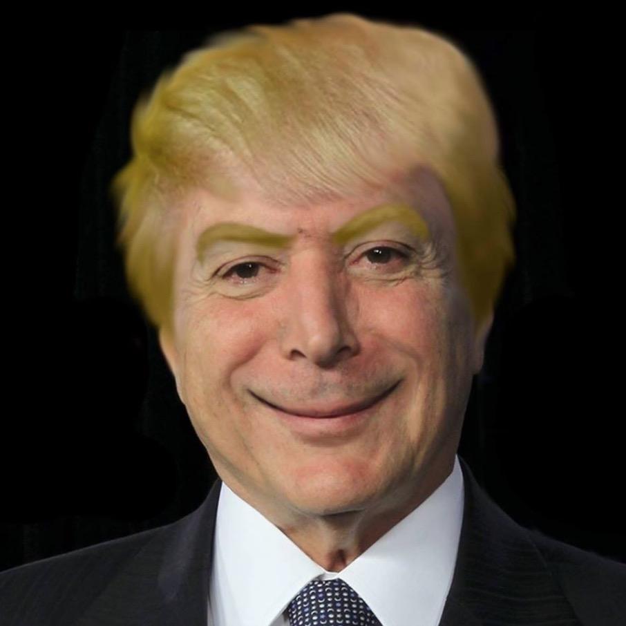 temer_trump